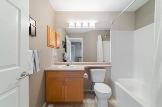 Photo 24: 276 Edmund Gale Drive in Winnipeg: Canterbury Park Residential for sale (3M)  : MLS®# 202114290
