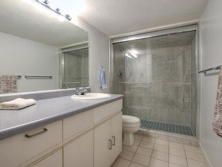 Photo 24: 1303 Jordan Street in Coquitlam: Canyon Springs House for sale : MLS®# R2425754