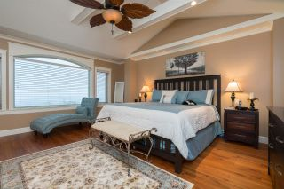 """Photo 7: 35832 TREETOP Drive in Abbotsford: Abbotsford East House for sale in """"Highlands"""" : MLS®# R2236757"""