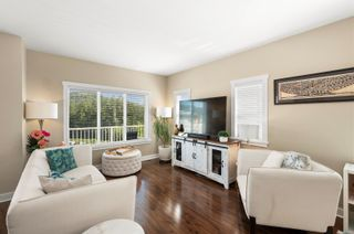 Photo 4: 1314 Artesian Crt in : La Westhills House for sale (Langford)  : MLS®# 877920