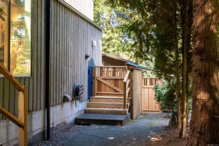 Photo 47: 211 Finch Rd in : CR Campbell River South House for sale (Campbell River)  : MLS®# 871247