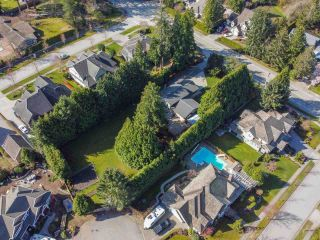 Photo 38: 3310 144 Street in Surrey: Elgin Chantrell House for sale (South Surrey White Rock)  : MLS®# R2558914