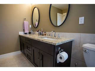 """Photo 11: 45371 MAGDALENA Place: Cultus Lake House for sale in """"RIVERSTONE"""" : MLS®# H2152514"""