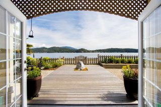 Photo 11: 546 MARINE Drive in Gibsons: Gibsons & Area House for sale (Sunshine Coast)  : MLS®# R2535740