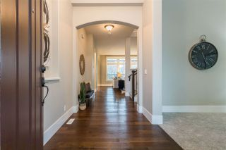 Photo 3: 2677 164 Street in Surrey: Grandview Surrey House for sale (South Surrey White Rock)  : MLS®# R2537671