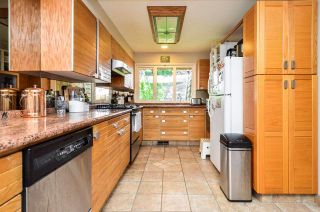 Photo 3: 1978 NASSAU Drive in Vancouver: Fraserview VE House for sale (Vancouver East)  : MLS®# R2537080