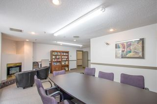 Photo 25: 405 525 56 Avenue SW in Calgary: Windsor Park Apartment for sale : MLS®# A1143592