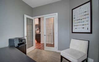 Photo 17: 39 Autumn Place SE in Calgary: Auburn Bay Detached for sale : MLS®# A1138328