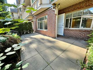 """Photo 19: 307 2059 CHESTERFIELD Avenue in North Vancouver: Central Lonsdale Condo for sale in """"Ridge Park Gardens"""" : MLS®# R2618308"""