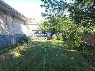 Photo 15: 708 BRINK STREET: Ashcroft House for sale (South West)  : MLS®# 164093