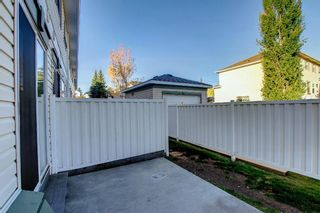 Photo 30: 29 Country Hills Rise NW in Calgary: Country Hills Row/Townhouse for sale : MLS®# A1149774
