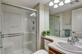 Photo 12: 308 4868 BRENTWOOD Drive in Burnaby: Brentwood Park Condo for sale (Burnaby North)  : MLS®# R2577606