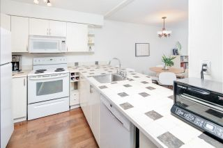 Photo 9: 206 507 E 6TH AVENUE in Vancouver: Mount Pleasant VE Condo for sale (Vancouver East)  : MLS®# R2389782