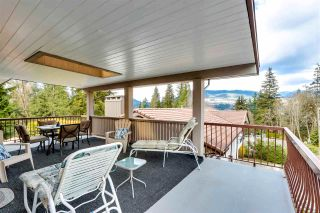 """Photo 11: 1853 HARBOUR Drive in Coquitlam: Harbour Place House for sale in """"HARBOUR PLACE"""" : MLS®# R2571949"""
