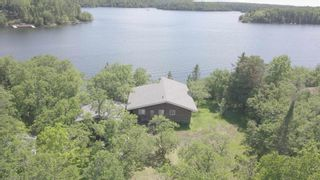 Photo 24: 24 Rush Bay in Kenora: House for sale : MLS®# TB211694