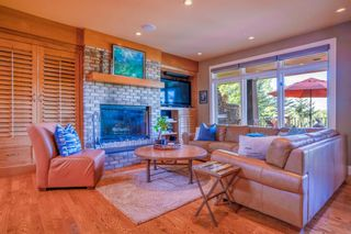 Photo 11: 3421 85 Street SW in Calgary: Springbank Hill Detached for sale : MLS®# A1153058