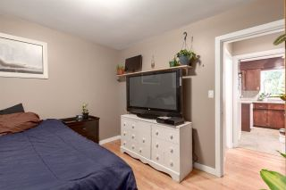 """Photo 17: 38063 CLARKE Drive in Squamish: Hospital Hill House for sale in """"HOSPITAL HILL"""" : MLS®# R2587614"""