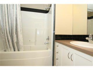 Photo 32: 5501 11811 LAKE FRASER DR SE in Calgary: Lake Bonavista Condo for sale : MLS®# C4099993