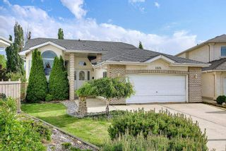 Photo 1: 11575 13 Avenue in Edmonton: Zone 16 House for sale : MLS®# E4248039