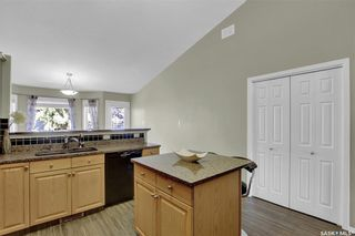 Photo 12: 10286 Wascana Estates in Regina: Wascana View Residential for sale : MLS®# SK870742