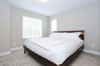 """Photo 10: 12 15588 32 Avenue in Surrey: Grandview Surrey Townhouse for sale in """"The Woods"""" (South Surrey White Rock)  : MLS®# R2041367"""