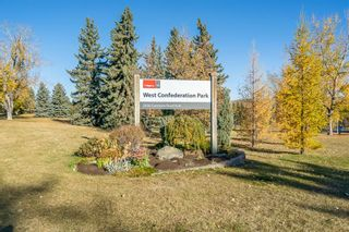 Photo 45: 2823 Canmore Road NW in Calgary: Banff Trail Detached for sale : MLS®# A1153818