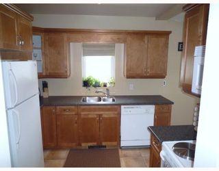 Photo 6: 927 CALROSSIE Boulevard in WINNIPEG: Fort Garry / Whyte Ridge / St Norbert Residential for sale (South Winnipeg)  : MLS®# 2904684