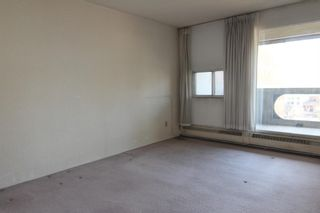 Photo 8: 907 221 6 Avenue SE in Calgary: Downtown Commercial Core Apartment for sale : MLS®# A1094738