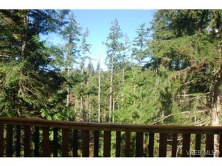 Photo 9: 3026 Otter Point Rd in SOOKE: Sk Otter Point House for sale (Sooke)  : MLS®# 719322
