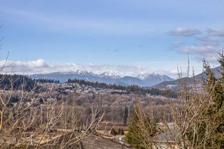 "Photo 29: 1189 COUTTS Way in Port Coquitlam: Citadel PQ House for sale in ""CITADEL"" : MLS®# R2551164"