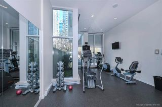 """Photo 27: 112 161 W GEORGIA Street in Vancouver: Downtown VW Townhouse for sale in """"COSMO"""" (Vancouver West)  : MLS®# R2575699"""
