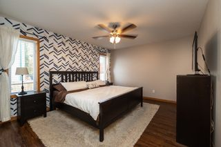Photo 42: 20 SIMONETTE Crescent: Devon House for sale : MLS®# E4264786