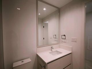 Photo 5: 1003 4670 ASSEMBLY Way in Burnaby: Metrotown Condo for sale (Burnaby South)  : MLS®# R2616663