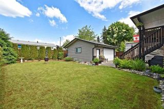 Photo 10: 31935 Lapwing Crescent in Mission: Mission BC House for sale : MLS®# R2583698