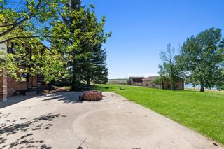 Photo 40: 233079 Rge Rd 280 in Rural Rocky View County: Rural Rocky View MD Agriculture for sale : MLS®# A1116352