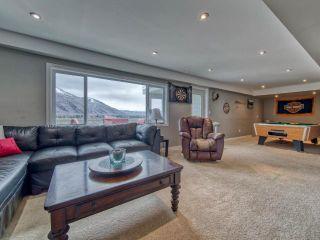 Photo 19: 899 IDA Lane in Kamloops: Westsyde House for sale : MLS®# 155817