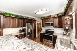 Photo 13: 12 Equestrian Place: Rural Sturgeon County House for sale : MLS®# E4229821