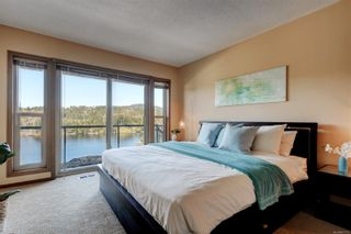 Photo 29: 236 Stevens Rd in : SW Prospect Lake House for sale (Saanich West)  : MLS®# 871772