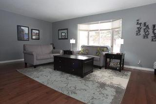 Photo 8: 126 Vista Avenue in Winnipeg: River Park South Residential for sale (2E)  : MLS®# 202100576