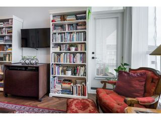 "Photo 18: 419 14968 101A Avenue in Surrey: Guildford Condo for sale in ""GUILDHOUSE"" (North Surrey)  : MLS®# R2558415"