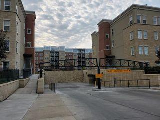Photo 21: 3710 11811 Lake Fraser Drive SE in Calgary: Lake Bonavista Apartment for sale : MLS®# A1145706