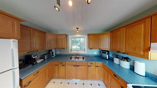 Photo 28: 101077 11 Highway in Silver Falls: House for sale : MLS®# 202123880