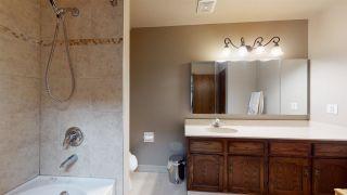 Photo 22: 17324 53 Avenue in Edmonton: Zone 20 House for sale : MLS®# E4237703