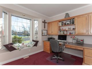 """Photo 5: 4635 217A Street in Langley: Murrayville House for sale in """"Murrayville - Murrays Corner"""" : MLS®# R2398372"""