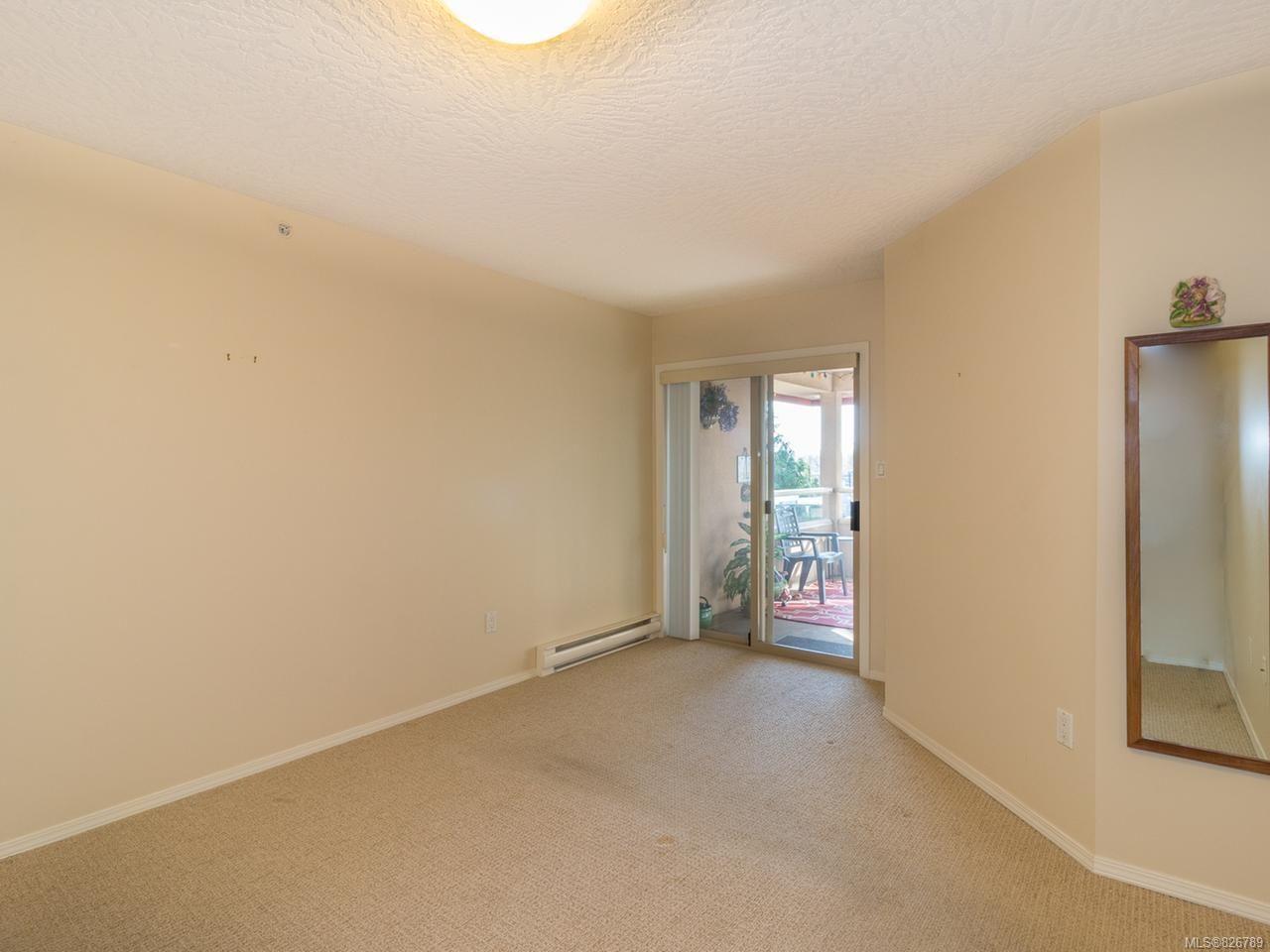 Photo 16: Photos: 304 330 Brae Rd in DUNCAN: Du West Duncan Condo for sale (Duncan)  : MLS®# 826789