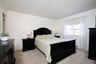 "Photo 9: 203 4758 53 Street in Delta: Delta Manor Condo for sale in ""SUNNINGDALE"" (Ladner)  : MLS®# R2567127"