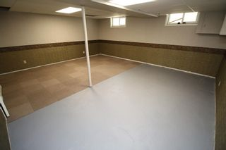 Photo 34: 6203 84 Avenue in Edmonton: Zone 18 House Half Duplex for sale : MLS®# E4253105