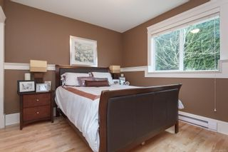 Photo 41: 6464 Fox Glove Terr in : CS Tanner House for sale (Central Saanich)  : MLS®# 862870