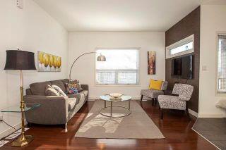 Photo 4: 7 1815 Corydon Avenue in Winnipeg: River Heights Condominium for sale (1C)  : MLS®# 202002821