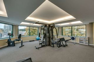 Photo 24: A234 2099 LOUGHEED HWY PORT COQUITLAM 2 BEDROOMS 2 BATHROOMS APARTMENT FOR SALE